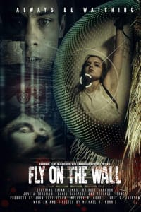 Fly On The Wall | Bmovies