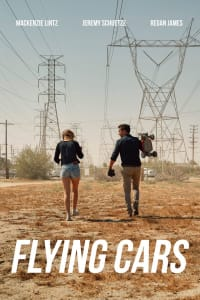 Flying Cars | Bmovies