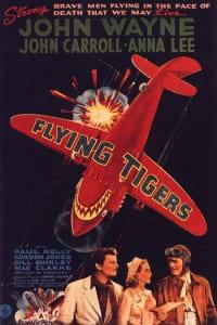 Flying Tigers | Bmovies