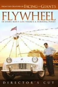 Flywheel | Bmovies