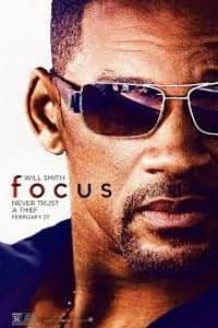 Focus | Bmovies
