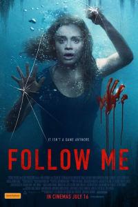 Follow Me | Bmovies