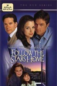 Follow the Stars Home   Bmovies