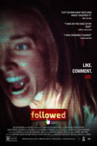 Followed | Watch Movies Online