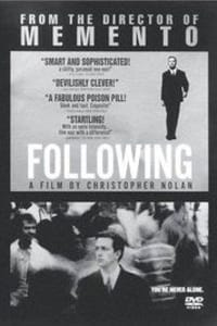 Following | Bmovies