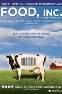 Food, Inc. | Bmovies