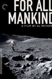 For All Mankind | Bmovies
