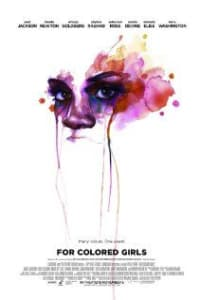 For Colored Girls | Bmovies