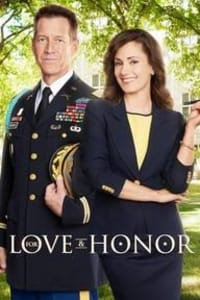 For Love and Honor | Bmovies
