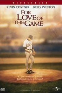For Love of the Game | Bmovies