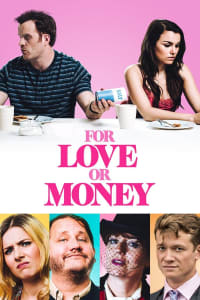 For Love or Money | Bmovies