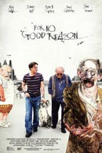 For No Good Reason | Bmovies