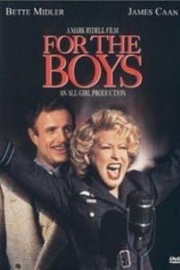 For the Boys | Bmovies