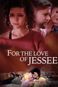 For the Love of Jessee | Bmovies