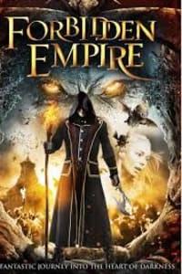 Forbidden Empire | Bmovies
