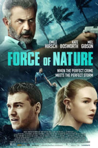 Force of Nature | Bmovies