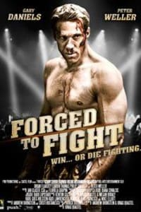 Forced To Fight | Bmovies