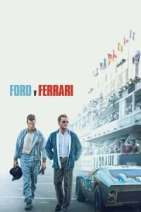 Ford v Ferrari | Watch Movies Online
