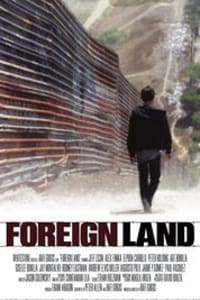 Foreign Land   Bmovies