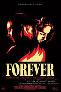 Forever 2015 | Bmovies