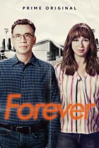 Forever (2018) - Season 1 | Bmovies