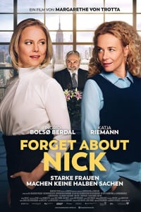 Forget About Nick | Bmovies