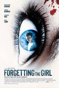 Forgetting the Girl | Bmovies
