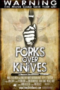 Forks Over Knives | Bmovies