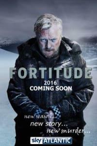 Fortitude - Season 2 | Bmovies