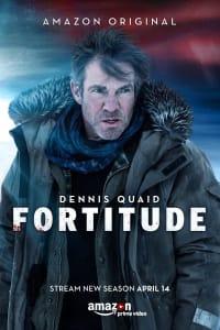 Fortitude - Season 3 | Bmovies