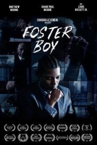 Foster Boy | Bmovies