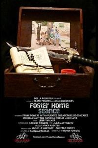 Foster Home Seance | Bmovies