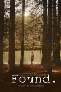 Found. | Bmovies