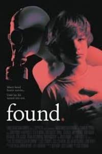Found | Bmovies