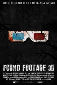 Found Footage 3D | Bmovies