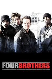 Four Brothers | Bmovies