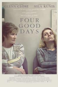 Four Good Days | Bmovies