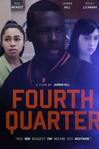 Fourth Quarter   Bmovies