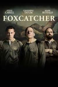Foxcatcher   Bmovies