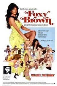 Foxy Brown | Bmovies