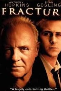 Fracture | Bmovies