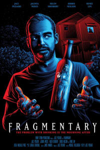 Fragmentary | Watch Movies Online