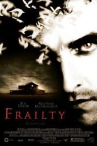 Frailty | Bmovies