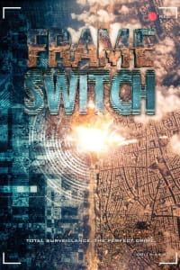 Frame Switch | Bmovies