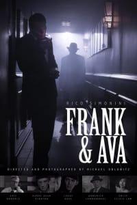 Frank and Ava | Bmovies