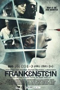 Frankenstein | Bmovies