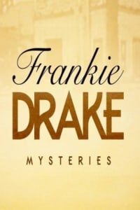 Frankie Drake Mysteries - Season 01 | Bmovies