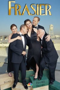 Frasier - Season 6   Bmovies