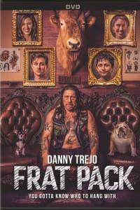 Frat Pack | Bmovies