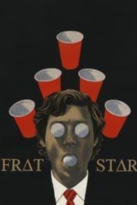 Frat Star | Bmovies